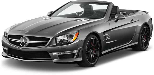 Luxury car from from $28 day